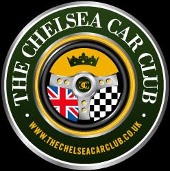 Chelsea Car Club